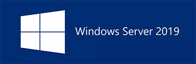 Using the SSH server in Windows Server 2019 - JFE's Tech Blog
